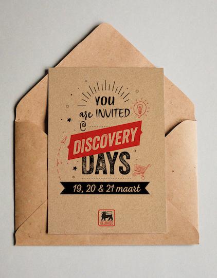 DLL-DiscoveryDays-1 copie