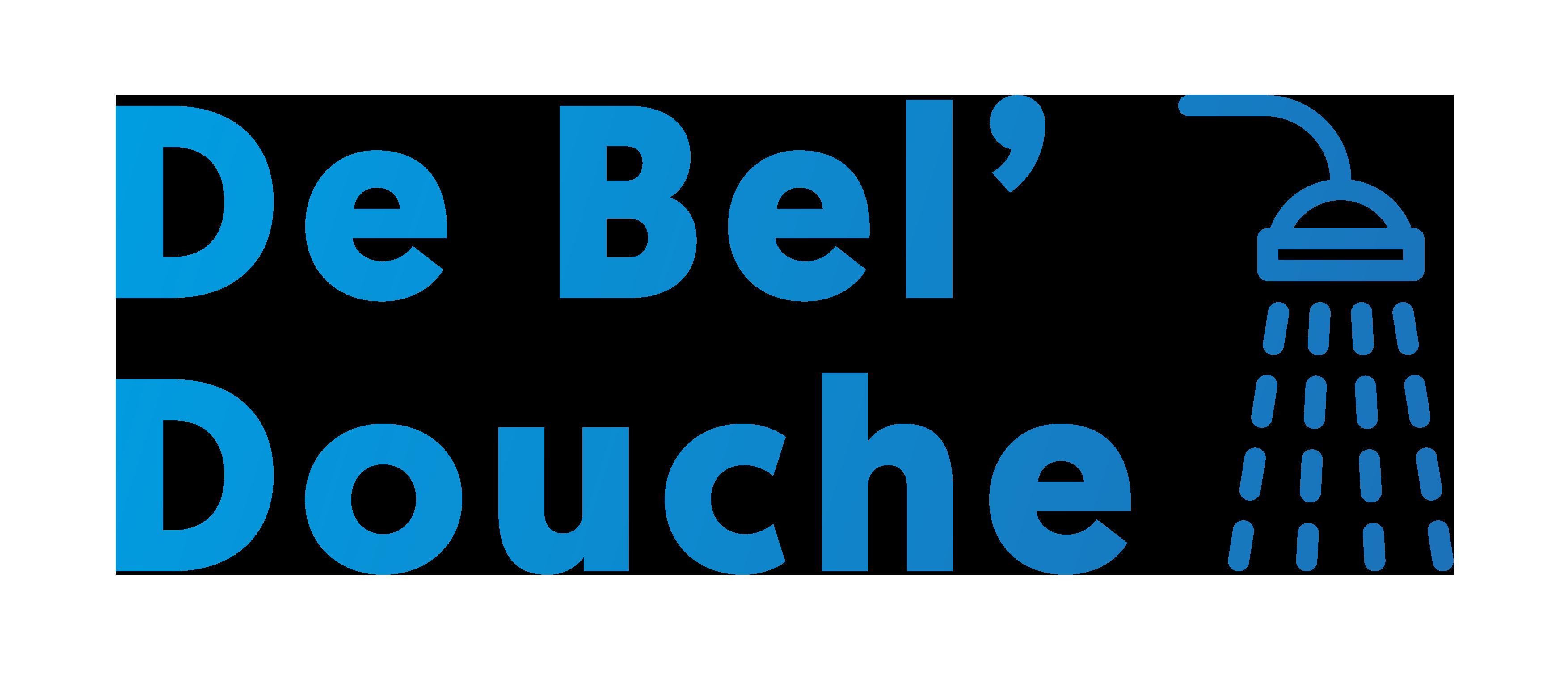 DeBelDouche-Logo-rvb