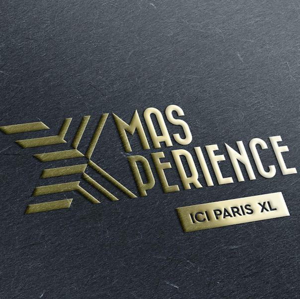 IPXL-XmasXperience-2