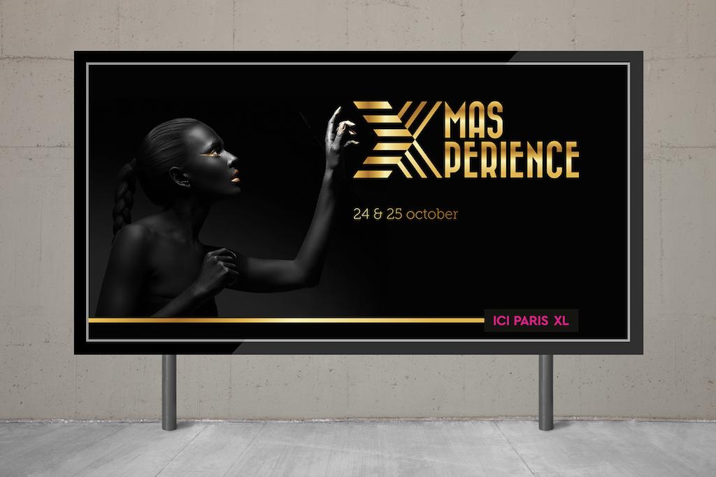 IPXL-XmasXperience-3 copie