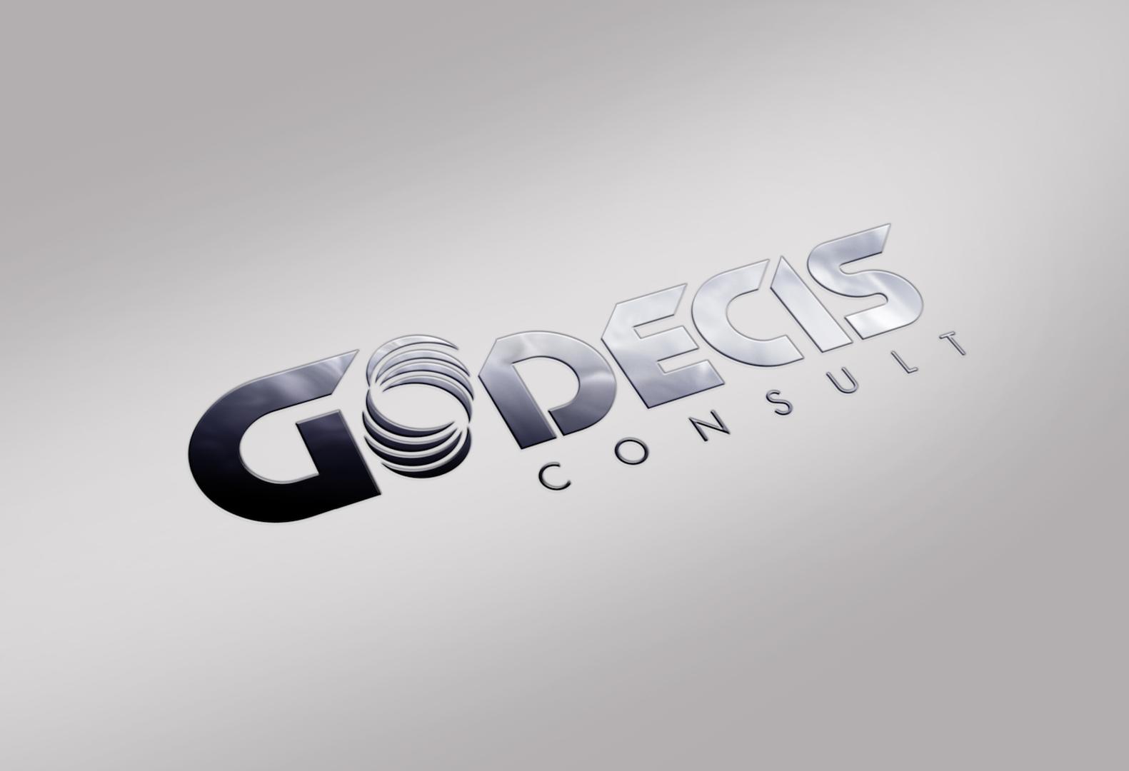 Logo Godecis